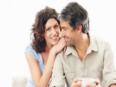 好男人保养婚姻的三大秘诀
