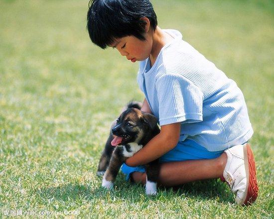 三大坏习惯影响宝宝智力