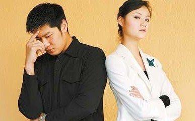 男人开展婚外恋的十大潜规则