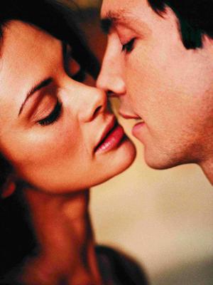 婚恋心理 聪明女人如何面对丈夫出轨